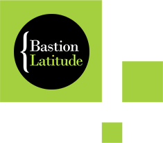 Bastion Latitude